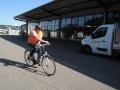 Alpiq_BikeToWork05015