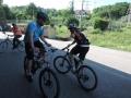 Alpiq_BikeToWork05016