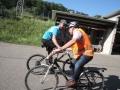 Alpiq_BikeToWork05020