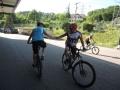 Alpiq_BikeToWork05023