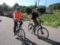 Alpiq_BikeToWork05025