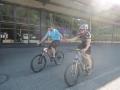 Alpiq_BikeToWork05027