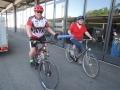 Alpiq_BikeToWork05028