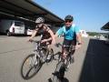Alpiq_BikeToWork05030