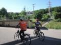 Alpiq_BikeToWork05031