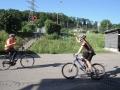 Alpiq_BikeToWork05032