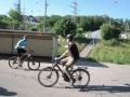 Alpiq_BikeToWork05035