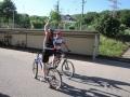 Alpiq_BikeToWork05037