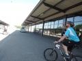 Alpiq_BikeToWork05041