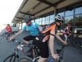 Alpiq_BikeToWork05043