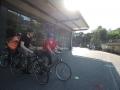 Alpiq_BikeToWork05045