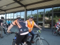 Alpiq_BikeToWork05047