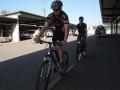 Alpiq_BikeToWork05049