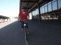 Alpiq_BikeToWork05050