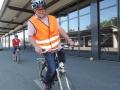 Alpiq_BikeToWork05055