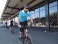 Alpiq_BikeToWork05057