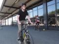 Alpiq_BikeToWork05058