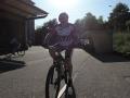 Alpiq_BikeToWork05061