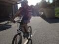 Alpiq_BikeToWork05065