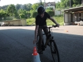 Alpiq_BikeToWork05066