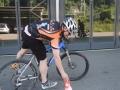 Alpiq_BikeToWork05071
