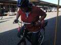 Alpiq_BikeToWork05072