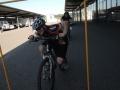 Alpiq_BikeToWork05076