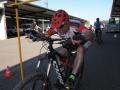 Alpiq_BikeToWork05082