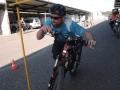Alpiq_BikeToWork05083