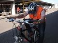 Alpiq_BikeToWork05084