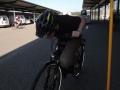 Alpiq_BikeToWork05085