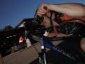 Alpiq_BikeToWork05086