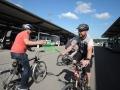 Alpiq_BikeToWork05088