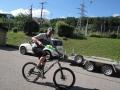 Alpiq_BikeToWork05089