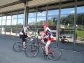 Alpiq_BikeToWork05090