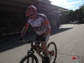 Alpiq_BikeToWork05092