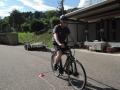 Alpiq_BikeToWork05093