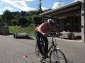 Alpiq_BikeToWork05094