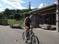 Alpiq_BikeToWork05095