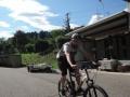 Alpiq_BikeToWork05096