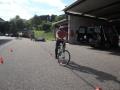 Alpiq_BikeToWork05099