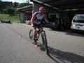 Alpiq_BikeToWork05100