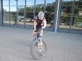Alpiq_BikeToWork05101