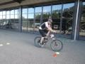 Alpiq_BikeToWork05102