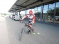 Alpiq_BikeToWork05103