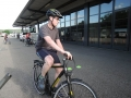 Alpiq_BikeToWork05104