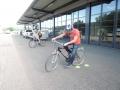Alpiq_BikeToWork05105
