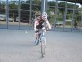 Alpiq_BikeToWork05106