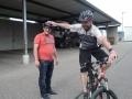 Alpiq_BikeToWork05108