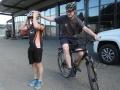 Alpiq_BikeToWork05109